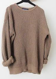 baggy sweaters oversized sweaters fall fall winter clothes