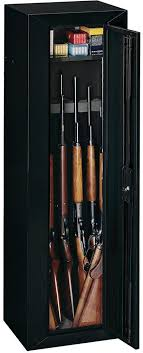 stack on 14 gun cabinet accessories stack on gun safes and cabinets gun safety guide
