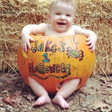 Halloween Costumes 1 Boy 10 Baby Halloween Ideas Halloween
