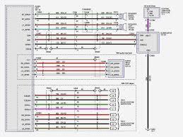2002 dodge neon stereo wiring diagram u2013 wiring diagrams