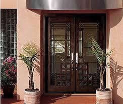 House Exterior Doors Detroit Exterior Doors Detroit Fiberglass Doors Detroit Wood