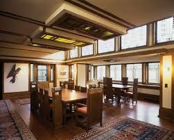 frank lloyd wright home interiors bowers museum frank lloyd wright architecture of the interior