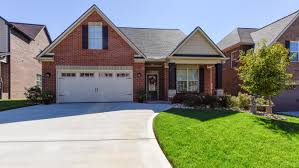 Hearth And Patio Knoxville Tn Single Family Residential Properties For Sale In Knoxville