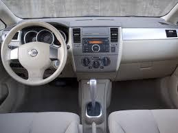 nissan tiida 2012 nissan versa hatchback 2007 pictures information u0026 specs