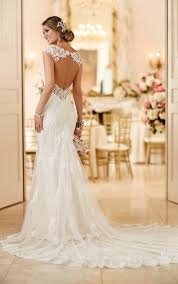 wedding dress stores near me wedding store lake st louis mo formal wear store near me