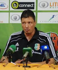 Lyuboslav Penev