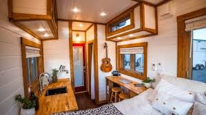 tiny house pictures living big in a tiny house living big in a tiny house
