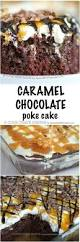 1521 best images about cakes u0026 cookies on pinterest chocolate
