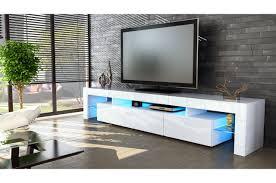 Meuble Tv Ikea Wenge by Cuisine Meuble Tv Bas Banc Tv Cbc Meubles Meuble Tv Bois Meuble