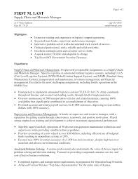 Resume Builder Military To Civilian Military Resume Format Ses Resume Sample Military Resume Example