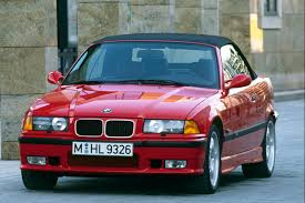 bmw m3 convertible e36 1994 1999 speeddoctor net