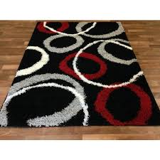 Red Patterned Rug Discount U0026 Overstock Wholesale Area Rugs Discount Rug Depot