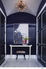 62 best colors in focus blue images on pinterest blue patterns