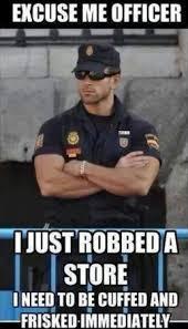 Hot Guy Memes - hot guy memes image memes at relatably com