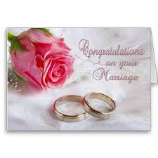 for your wedding pictures of congratulations on your wedding tbrb info