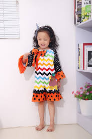 thanksgiving kids clothes compare prices on coloring thanksgiving online shopping buy low