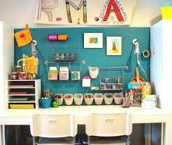 Organized Desk Ideas Wonderful Back To School Kids Desk Organization Ideas In