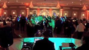 wedding dj wedding dj in nj posh entertainment