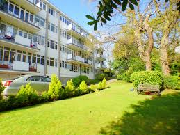 property for sale in bromley