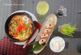 bd cuisine food batam dine everyday batam cuisine