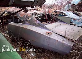 69 dodge charger parts for sale junkyard cars cars barn finds rods and