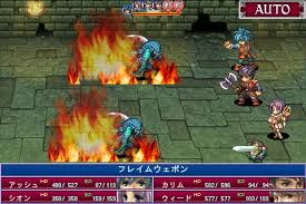 android rpg free rpg alphadia version 1 0 5 free apps appxv