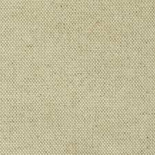 Waverly Home Decor waverly union solid biscuit from fabricdotcom this waverly home
