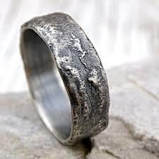 cool wedding bands shop cool wedding rings on wanelo