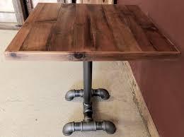 attractive restaurant stools wholesale rustic restaurant tables