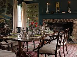 dining room furniture maryland 404 best dining rooms classic and elegant images on pinterest