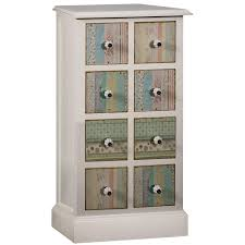 Bedroom Bedroom Furniture Next Day by Shabby Chic Bedroom Furniture U2013 Next Day Delivery Shabby Chic