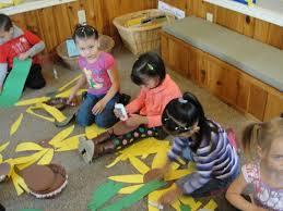 Babysitting Jobs In Memphis Tn September 2014 Preschools In Columbus