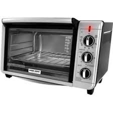 Cuisinart Tob 195 Exact Heat Toaster Oven Broiler Best 25 Toasters Ideas On Pinterest Toaster Diy Hidden Kitchen