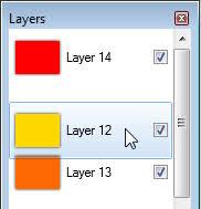 new features for paint net 4 0 paint net blog