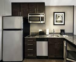 Residence Inn Studio Suite Floor Plan Residence Inn Boston Logan Airport Chelsea 2017 Room Prices From