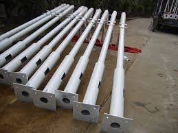 light post for sale cast iron led street lighting road l poles for sale street