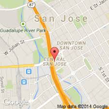 san jose unified map pcad san jose unified school district camden high school