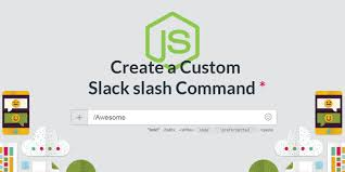 Best Node Js Books Create A Custom Slack Slash Command With Node Js And Express U2015 Scotch