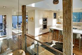 modern homes pictures interior seattle interior design curbed seattle