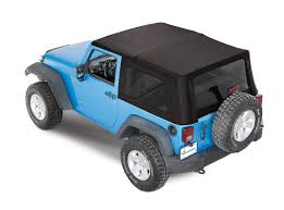 call of duty jeep jeep soft top windows quadratec