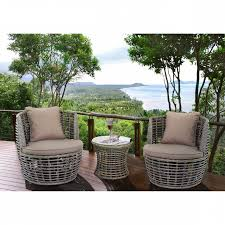 Resin Wicker Patio Furniture Reviews - furniture broyhill wicker furniture gray wicker dining chairs
