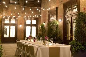 top wedding venues in nj wedding reception venues in new york ny the knot