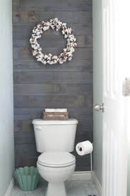 i finished it friday guest bathroom remodel inspiration for moms