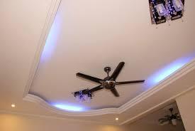 Home Design Catalogue Pdf Plaster Of Paris Ceiling Designs Catalog Pdf Home Design Ideas