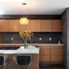 Horizontal Kitchen Cabinets Photos Hgtv