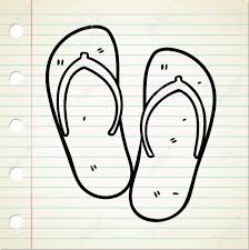 flip flop stock photos royalty free flip flop images and pictures