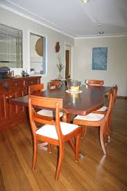 timber dining tables time 4 timber