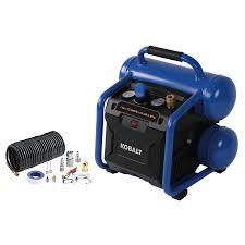 kobalt 3 gallon air compressor parts ac gallery air