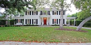 the father of the bride house is for sale u2014 famous movie homes for