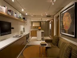 studio apartment design plans apartments photo decorating a studio